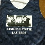 Ultimate Lax Bros Jerseys