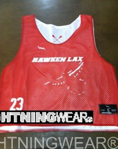 Bentleyville Ohio Pinnies