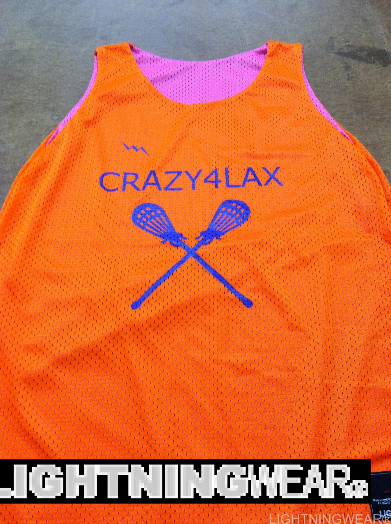 crazy4lax-lacrosse-pinnies