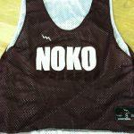 Noko Camp Pinnies