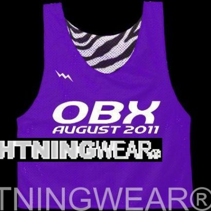 outerbanks pinnies