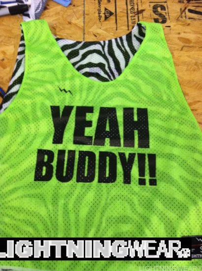 yeah buddy pinnies