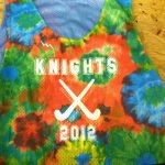 Girls Field Hockey Jerseys
