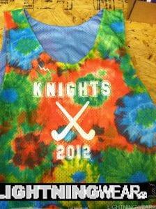 girls field hockey jerseys