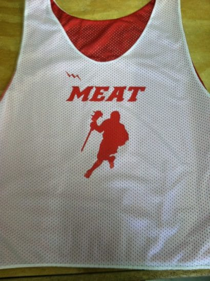 meat-lax-pinnies