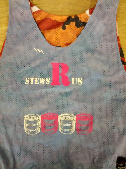 stwesrus pinnies