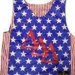 Tri Delt Pinnies
