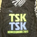 Homecoming Jerseys