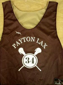 payton lax pinnies