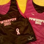 Powderpuff Pinnies