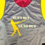 Suns Out Guns Out Jerseys