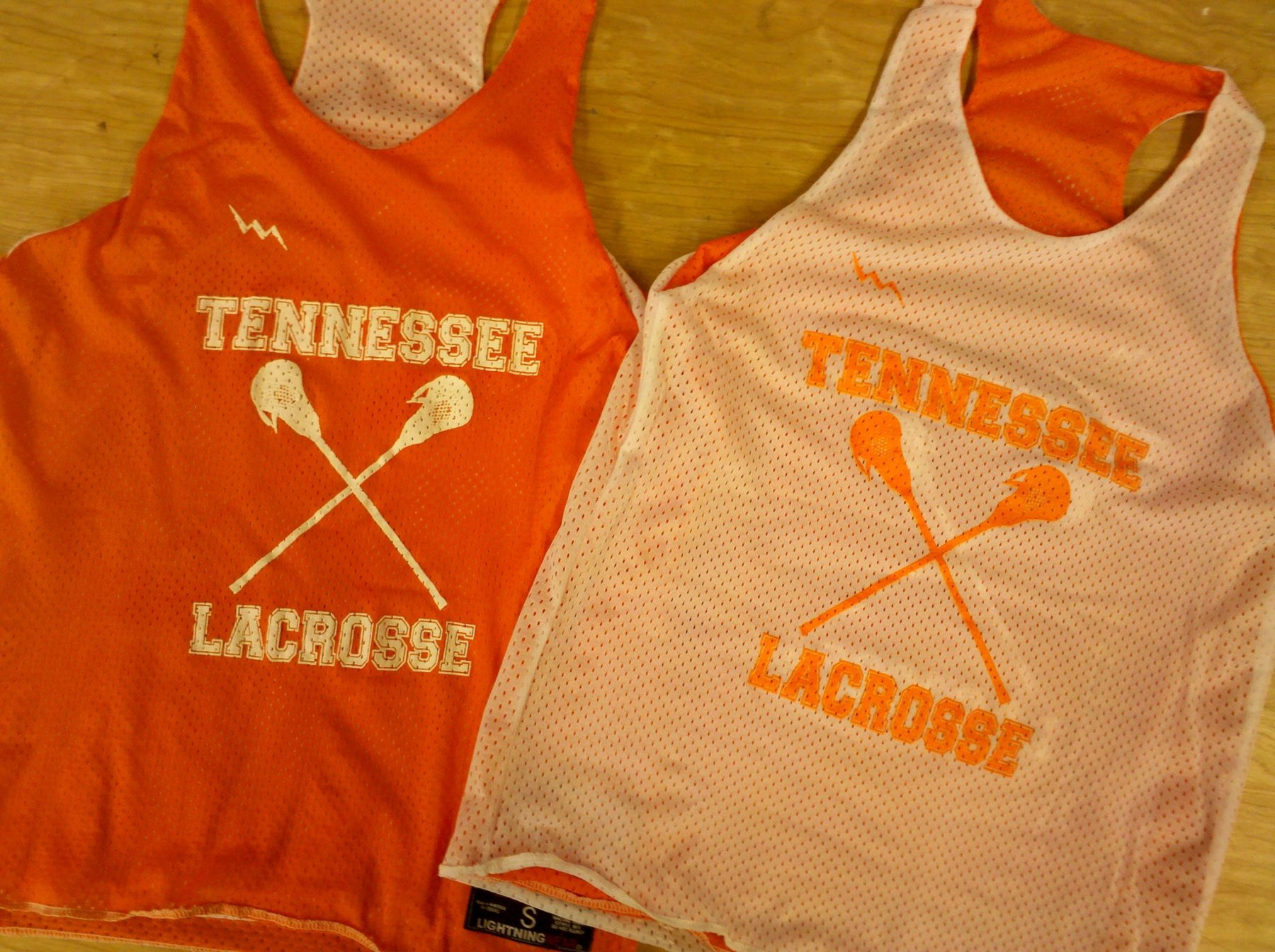 tennessee pinnies, design tennessee pinnies, create tennessee pinnies, make your own tennessee pinnies, customize tennessee pinnies, customizable tennessee pinnies, custom tennessee pinnies, buy tennessee pinnies, design your own tennessee pinnies, make tennessee pinnies, make your tennessee pinnies, design my own tennessee pinnies, design my tennessee pinnies, tennessee pinnies designer, tennessee pinnies design, tennessee pinnies make your own, tennessee pinnies customize, tennessee pinnies buy, tennessee pinnies design your own, tennessee pinnies custom, tennessee pinnies make, tennessee pinnies design my own, tennessee pinnies design my, designer tennessee pinnies, order tennessee pinnies, youth tennessee pinnies, mens tennessee pinnies, womens tennessee pinnies, girls tennessee pinnies, boys tennessee pinnies,