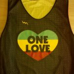 One Love Pinnies