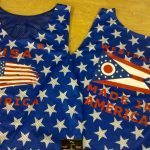 Star Pinnies