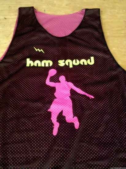 hnm-basketball-reversible-jerseys-5