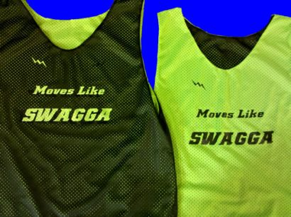 moves like swagga pinnies