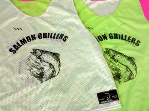 salmon-grillers-lax-pinnies-300x224