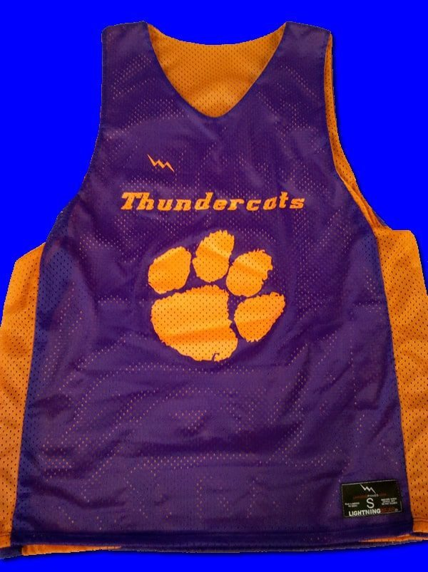 thundercats pinnies