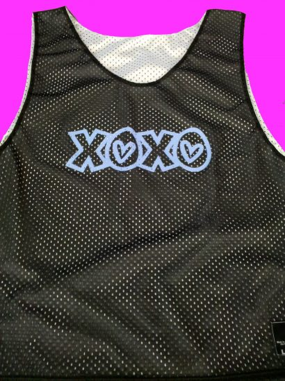 valentines day pinnies