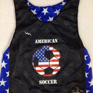 american soccer pinnies (2)