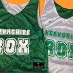 Berkshire Rox Pinnies