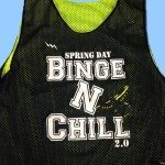 Spring Day Pinnies – Spring Day Reversible Jerseys – Spring Day Shirts – Waltham Massachusetts Pinnies