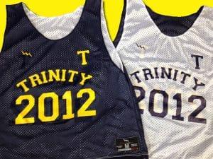 trinity pinnies