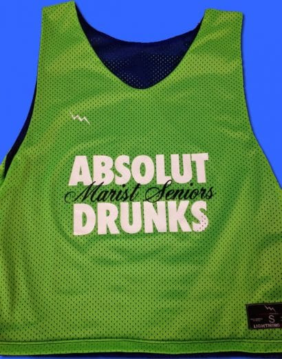 absolut seniors pinnies