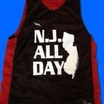Wholesale Basketball Jerseys