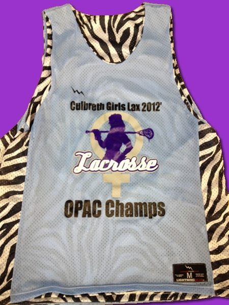 opac champs pinnies