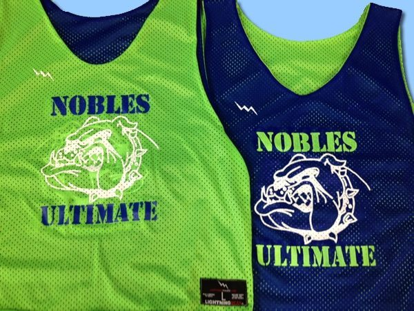 nobles ultimate pinnies
