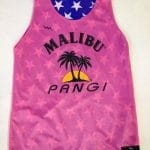 Malibu Pinnies