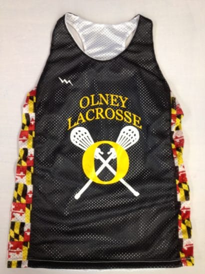 olney lacrosse pinnies (2)