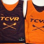 TCYR Rowing Pinnies – TCYR Crew Jerseys