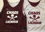 chaos-lacrosse-pinnies-300x216
