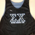 Sigma Chi Pinnies