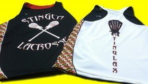 stinger-lacrosse-pinnies-womens-sublimated-pinnies-300x171