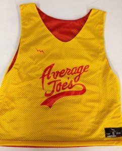 average-joes-pinnies-242x300