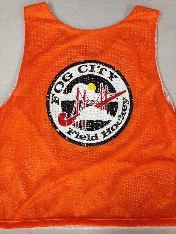 fog-city-field-hockey-pinnies