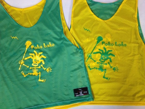 polco-loco-pinnies