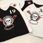 Die Hard Lacrosse Uniforms – Sublimated Lacrosse Uniforms