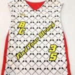 Find Your Strong Pinnies – Fairport New York Pinnies