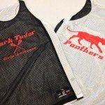 Custom Girls Lacrosse Uniforms