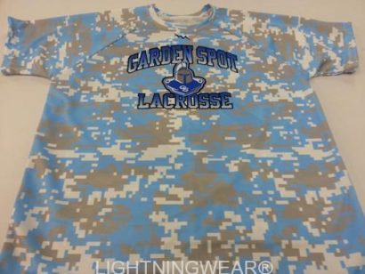 lacrosse shooter shirts digital camo