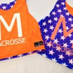 Custom Star Lacrosse Jerseys