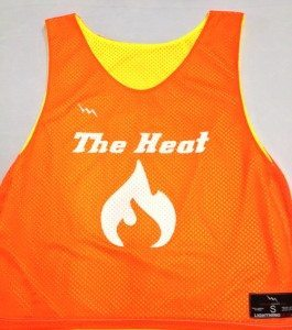 heat pinnies