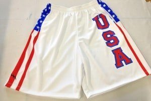 usa-flag-shorts-300x201