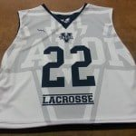 Valor Lacrosse Pinnies – Sublimated Lax Pinnies