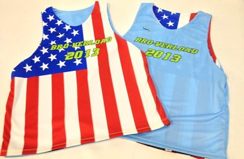 broverload american flag jerseys