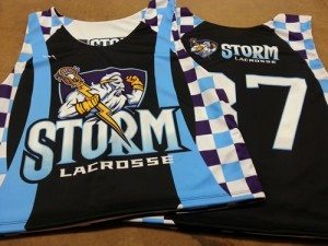 custom american made lacrosse jerseys